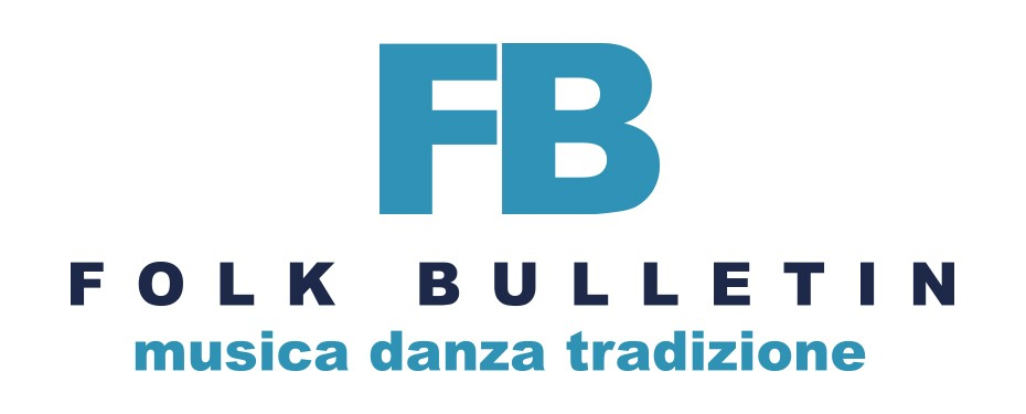 editeventi-folkbulletin
