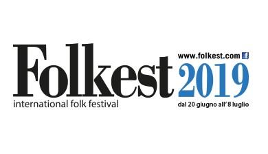 Folkest 2019