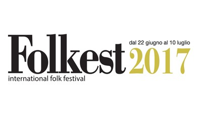 folkest edizione 2017